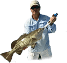 Crystal River Fishing Report
